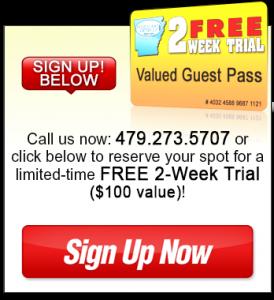 free_trial_widget3